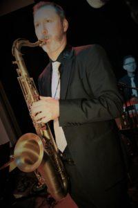 jazz band groupe animation musique grenoble isere haute savoie annecy swing new orleans bossa nova spring trio quartet