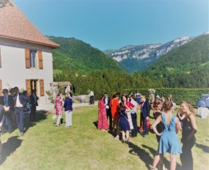 mariage grenoble annecy animation jazz new orleans mariage chateau anges spring trio mariage anniversaire grenoble annecy chambéry genève