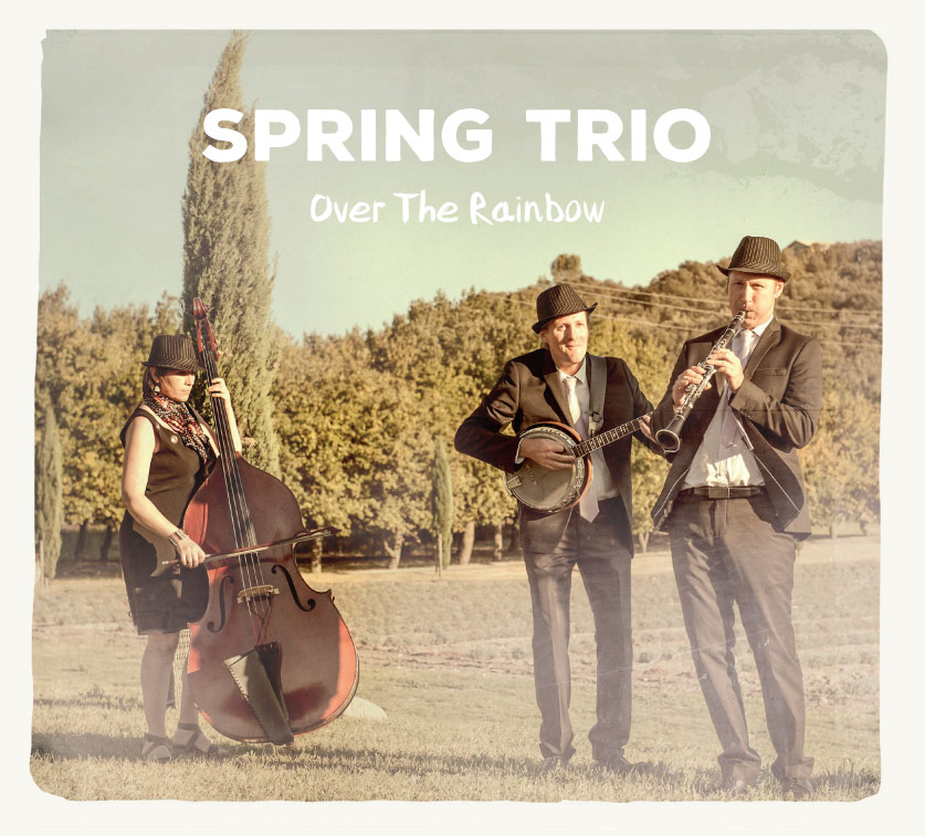 groupe jazz grenoble annecy lyon rhone alpes
