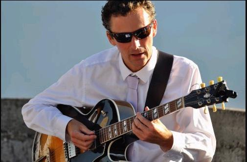 mariage grenoble annecy guitare jazz spring duo grenoble rhone alpes