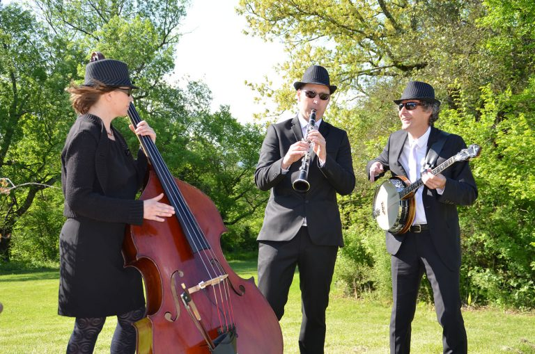 mariage groupe grenoble annecy groupe jazz band orchestre swing grenoble lyon annecy rhone alpes