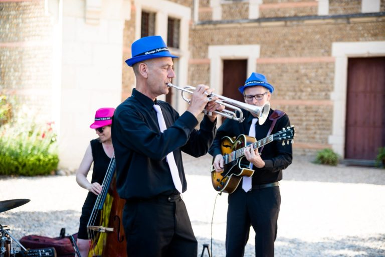 mariage grenoble annecy jazz band fête mariage new orleans lyon annecy grenoble